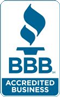 Ace Plumbing Columbus GA BBB Accredited Business