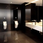 Bathroom-Design-Ideas-Modern-Ian-Moore-Luxury-Commercial-Bla
