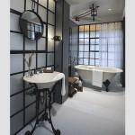 Bathroom13