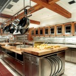 Commercial-Kitchen_2