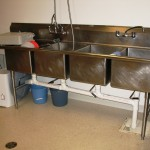 Commercial_Kitchen_Sink