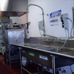 Restaurant_Kitchen_Sink