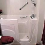 ada tub 1