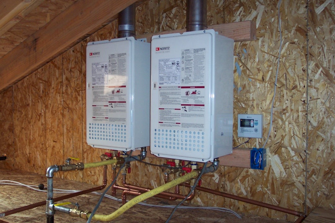 Commercial Plumbers Amp Contractors In Columbus Ga Ace