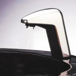 auto_faucet