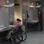 frequency_ada-compliant_hotel_restroom
