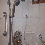 handicap-shower-conversion-2-with-fixtures-full-preview