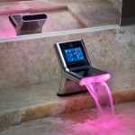 high-tech-motion-sensing-touch-faucets