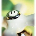 hotwater_faucetWebSite
