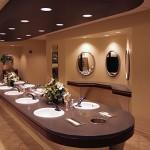 inside-restroom-large