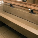 restroom-sink-01b